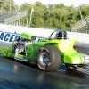 mickey-thompson-shootout-series-tulsa-raceway-park-june-2013-059