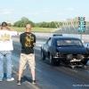mickey-thompson-shootout-series-tulsa-raceway-park-june-2013-062