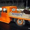 mickey-thompson-shootout-series-tulsa-raceway-park-june-2013-063