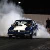 mickey-thompson-shootout-series-tulsa-raceway-park-june-2013-066