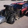 mickey-thompson-shootout-series-tulsa-raceway-park-june-2013-069