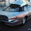 mickey-thompson-shootout-series-tulsa-raceway-park-june-2013-070