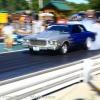 mickey_thompson_street_machine_shootout006