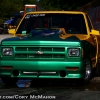 mickey_thompson_street_machine_shootout022