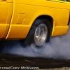 mickey_thompson_street_machine_shootout024