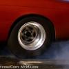 mickey_thompson_street_machine_shootout025