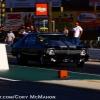 mickey_thompson_street_machine_shootout026