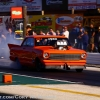 mickey_thompson_street_machine_shootout027