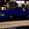 mickey_thompson_street_machine_shootout033