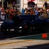 mickey_thompson_street_machine_shootout038