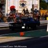 mickey_thompson_street_machine_shootout042