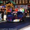 mickey_thompson_street_machine_shootout051