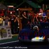 mickey_thompson_street_machine_shootout052