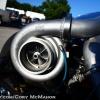 mickey_thompson_street_machine_shootout061