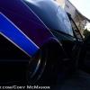 mickey_thompson_street_machine_shootout063