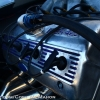 mickey_thompson_street_machine_shootout064
