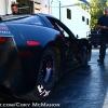 mickey_thompson_street_machine_shootout070