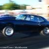 mickey_thompson_street_machine_shootout072
