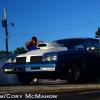 mickey_thompson_street_machine_shootout075