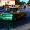 mickey_thompson_street_machine_shootout077