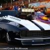 mickey_thompson_street_machine_shootout090