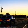 mickey_thompson_street_machine_shootout094
