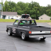 Hot Rod Power Tour 0225