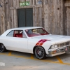 1966-chevelle-mike-cavanah-timeless-customs-feature-004