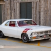 1966-chevelle-mike-cavanah-timeless-customs-feature-005