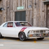1966-chevelle-mike-cavanah-timeless-customs-feature-006