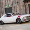 1966-chevelle-mike-cavanah-timeless-customs-feature-007