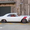 1966-chevelle-mike-cavanah-timeless-customs-feature-009