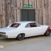 1966-chevelle-mike-cavanah-timeless-customs-feature-011