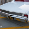 1966-chevelle-mike-cavanah-timeless-customs-feature-013