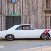 1966-chevelle-mike-cavanah-timeless-customs-feature-016
