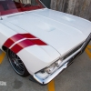 1966-chevelle-mike-cavanah-timeless-customs-feature-018