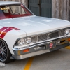 1966-chevelle-mike-cavanah-timeless-customs-feature-020