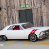 1966-chevelle-mike-cavanah-timeless-customs-feature-021