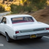 1966-chevelle-mike-cavanah-timeless-customs-feature-022