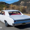 1966-chevelle-mike-cavanah-timeless-customs-feature-023