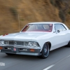 1966-chevelle-mike-cavanah-timeless-customs-feature-024