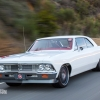 1966-chevelle-mike-cavanah-timeless-customs-feature-025