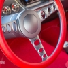 1966-chevelle-mike-cavanah-timeless-customs-feature-043