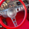 1966-chevelle-mike-cavanah-timeless-customs-feature-044