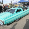 Mooneyes XMas Show and Drags Irwindale 2017-112