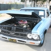 Mooneyes XMas Show and Drags Irwindale 2017-123