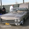 Mooneyes XMas Show and Drags Irwindale 2017-124