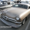 Mooneyes XMas Show and Drags Irwindale 2017-131