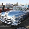 Mooneyes XMas Show and Drags Irwindale 2017-133