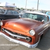 Mooneyes XMas Show and Drags Irwindale 2017-134